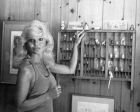 Loni Anderson picture G826112