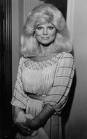 Loni Anderson picture G826113