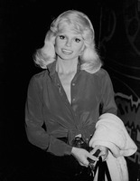 Loni Anderson picture G826114