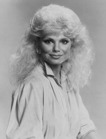 Loni Anderson picture G826115