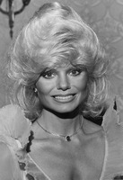 Loni Anderson picture G826117