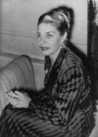 Martha Raye picture G827164