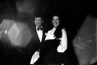 Bobbie Gentry picture G827198