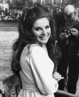 Bobbie Gentry picture G827199