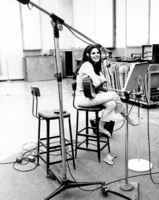Bobbie Gentry picture G827200