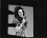 Bobbie Gentry picture G827201