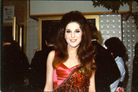 Bobbie Gentry picture G827203
