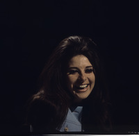Bobbie Gentry picture G827207