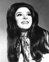 Bobbie Gentry picture G827209