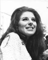 Bobbie Gentry picture G827212