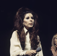 Bobbie Gentry picture G827213