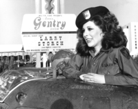 Bobbie Gentry picture G827214