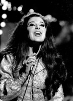 Bobbie Gentry picture G827216