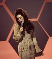 Bobbie Gentry picture G827217