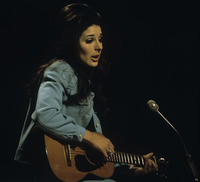 Bobbie Gentry picture G827218