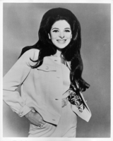Bobbie Gentry picture G827219