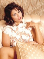 Susan Ward picture G82786