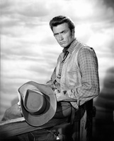Clint Eastwood picture G827979