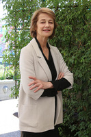 Charlotte Rampling picture G828018
