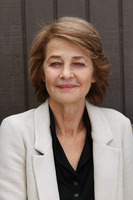 Charlotte Rampling picture G828023