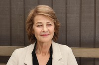 Charlotte Rampling picture G828024