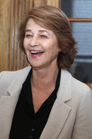 Charlotte Rampling picture G828025