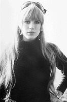 Marianne Faithfull picture G828257