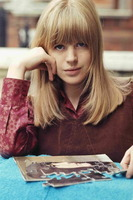 Marianne Faithfull picture G828258