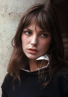 Jane Birkin picture G828420