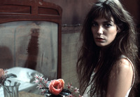 Jane Birkin picture G828423