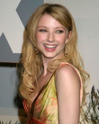 elisabeth harnois poster. buy elisabeth harnois posters at iceposter ...