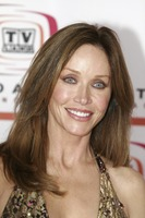 Tanya Roberts picture G828552