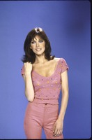 Tanya Roberts picture G828555