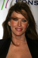 Tanya Roberts picture G828556