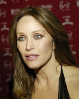 Tanya Roberts picture G828557