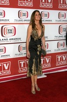 Tanya Roberts picture G828558