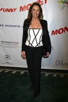 Tanya Roberts picture G828559