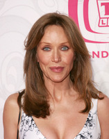 Tanya Roberts picture G828561