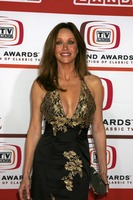 Tanya Roberts picture G828562