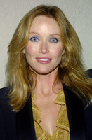 Tanya Roberts picture G828564