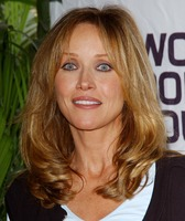 Tanya Roberts picture G828566