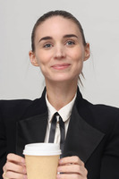 Rooney Mara picture G828746
