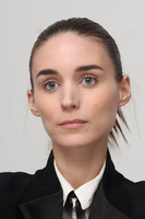 Rooney Mara picture G828748