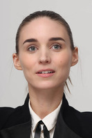 Rooney Mara picture G828749