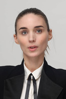 Rooney Mara picture G828750