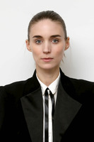 Rooney Mara picture G828755