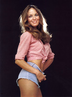 Catherine Bach picture G829217