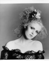 Bernadette Peters picture G829892