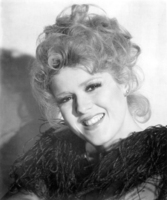 Bernadette Peters picture G829893