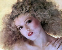 Bernadette Peters picture G829894